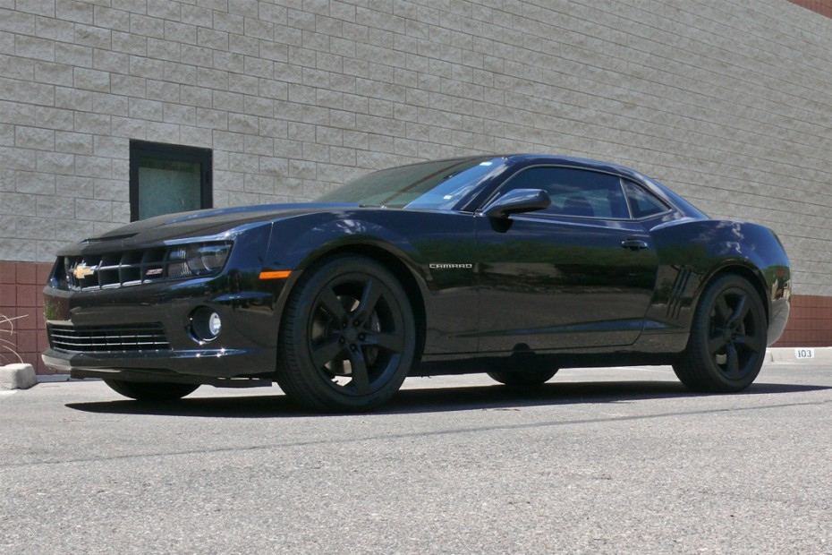 2015 chevrolet ss oem rims for sale autos post. Cars Review. Best American Auto & Cars Review