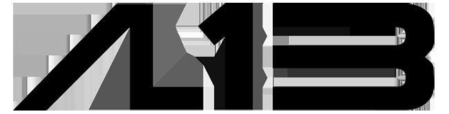 al13_logo