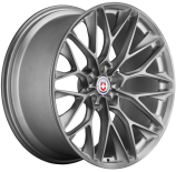 hre-p200-small