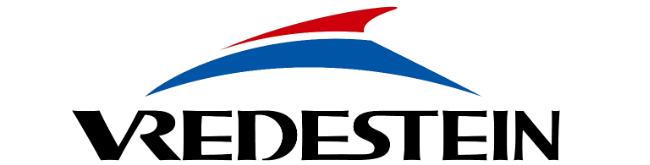 vredistein_tires